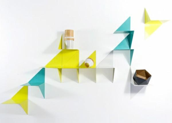 etageres-murales-enfant-