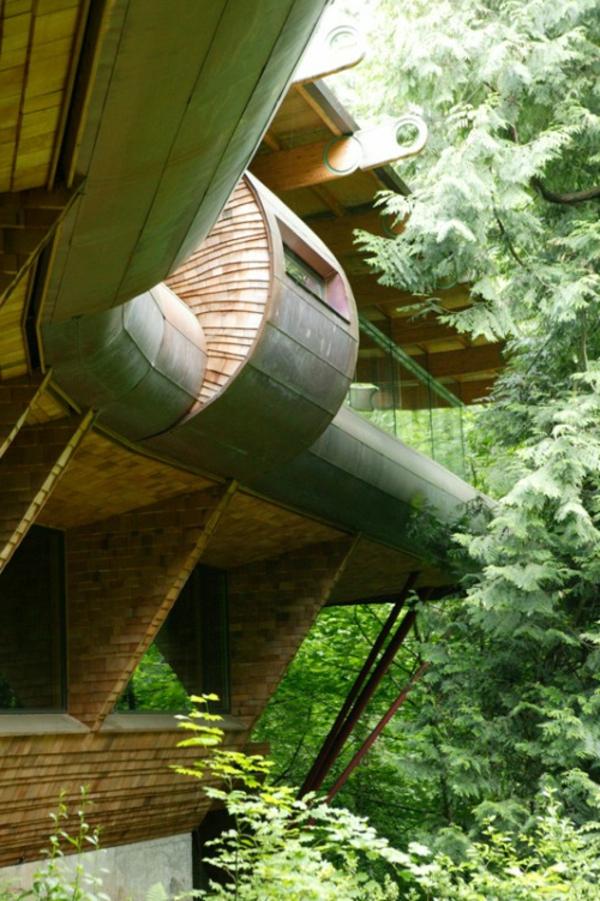 exsposition--la-maison-de-la-forêt
