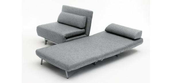 fauteuil-convertible-en-gris