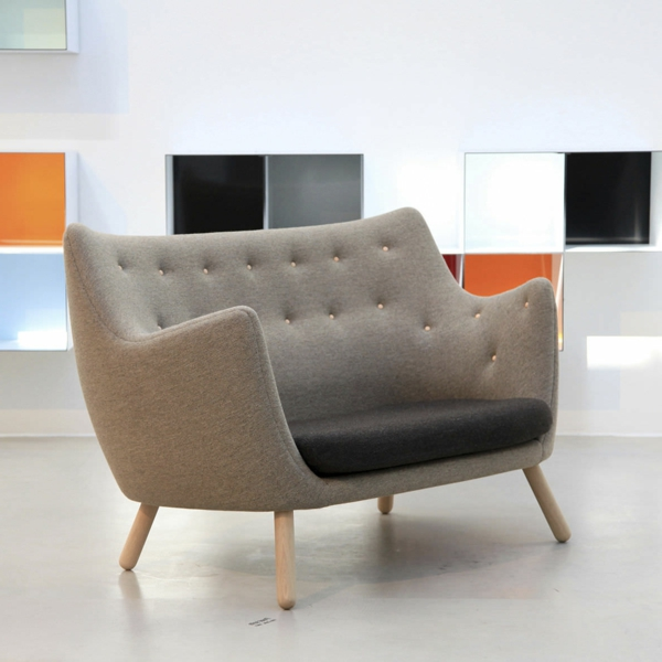 fauteuil-scandinave-style