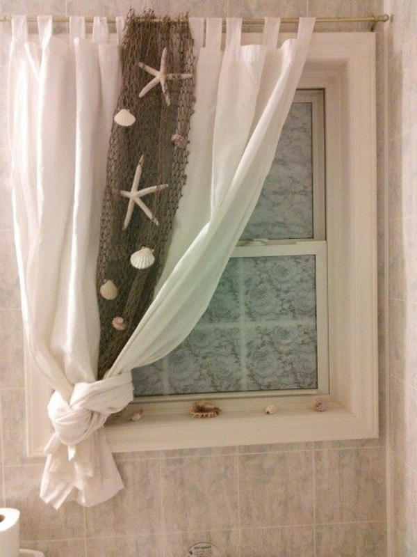 fenêtre-de-salle-de-bain-marin