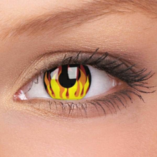 feu-dans-les-yeux