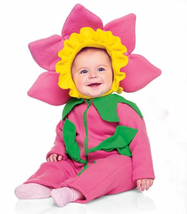 fleur-bebe