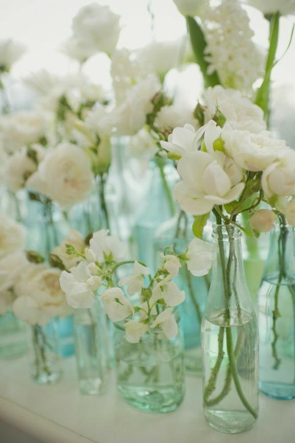 fleurs-déco-de-bapteme