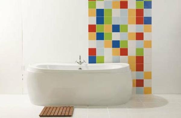 fraîs-design-baignoire