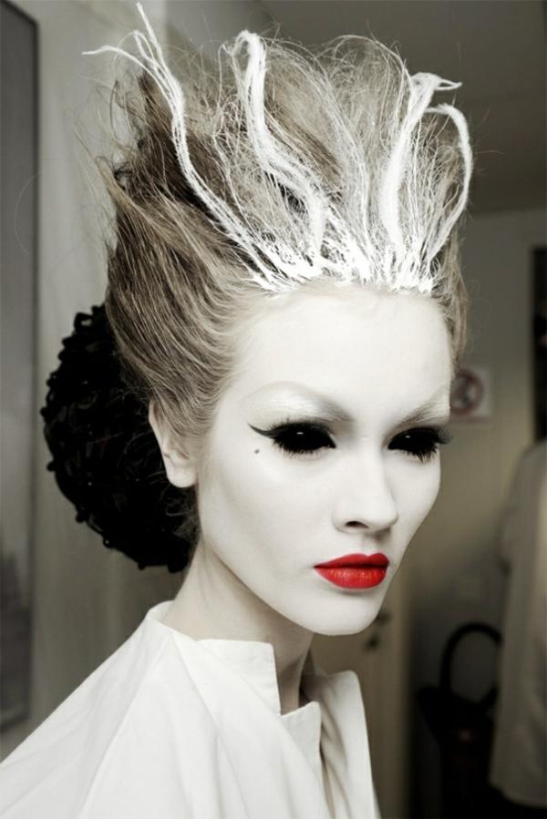 frankenshteine-maquiage-coloriage-de-halloween-pour-le-visage