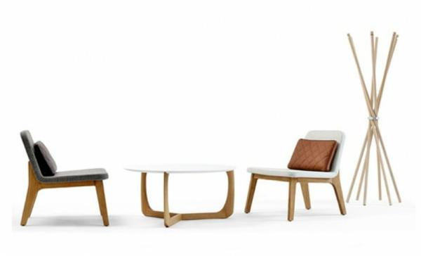 futuriste-design-di'intérieur