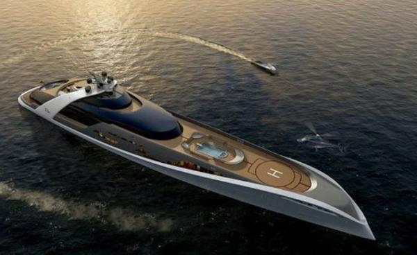 futuriste-yacht-de-luxe-a-vendre
