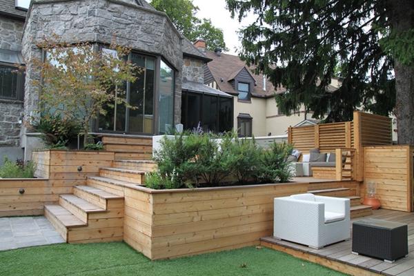 futurisute-design-pour-la-maison