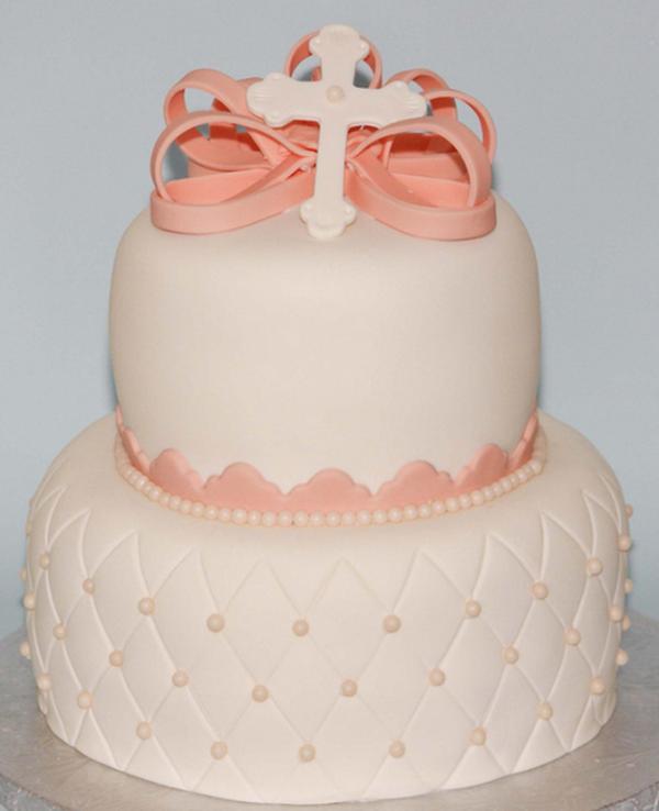gâteau-de-bébé