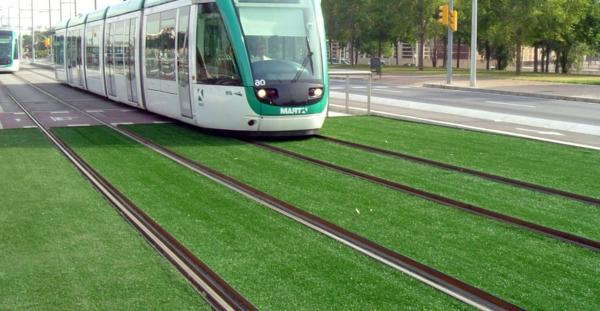 gazon-artificiel-projets-villes-vertes