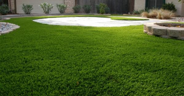 gazon-artificiel-ultra-vert