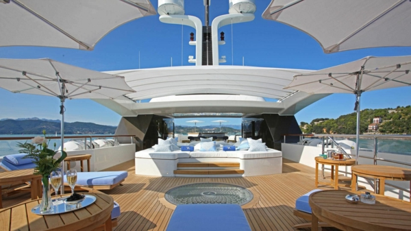 grand-yacht-design-