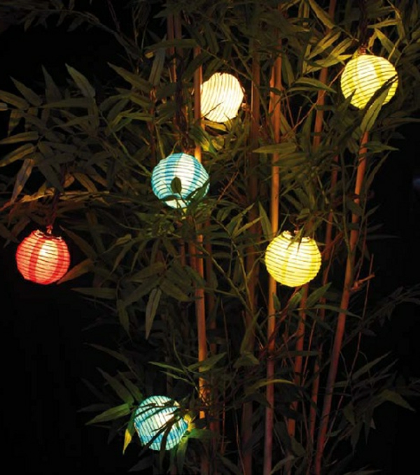 guirlande-lumineuse-pour-jardin-lampions