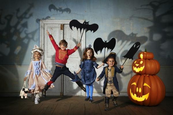 halloween-déguisment