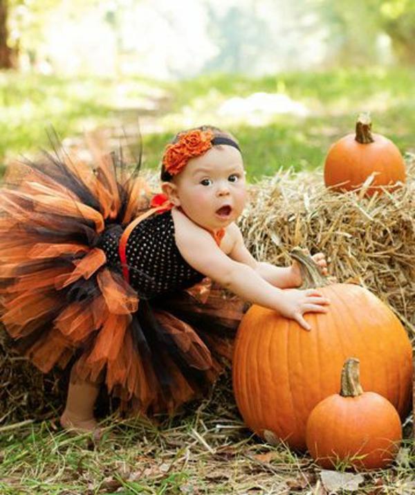 halloween-princesse
