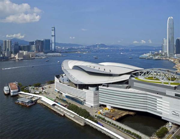 hong_kong-congrès-centre