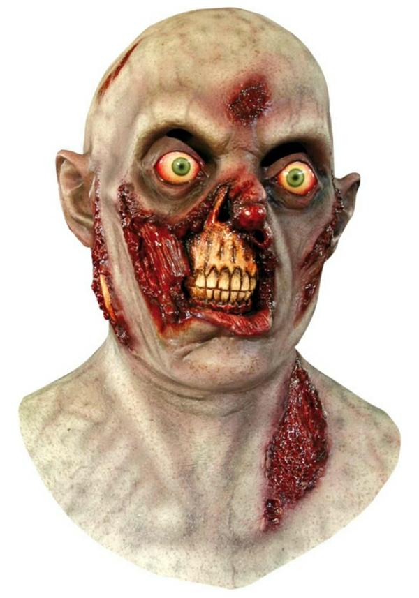 horrible-idée-de-deguisement-Halloween