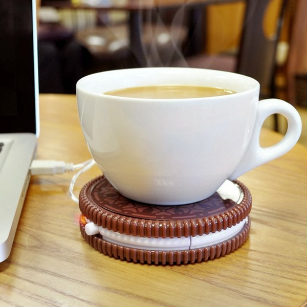hot-cookie-chauffe-tasse-usb-mustard