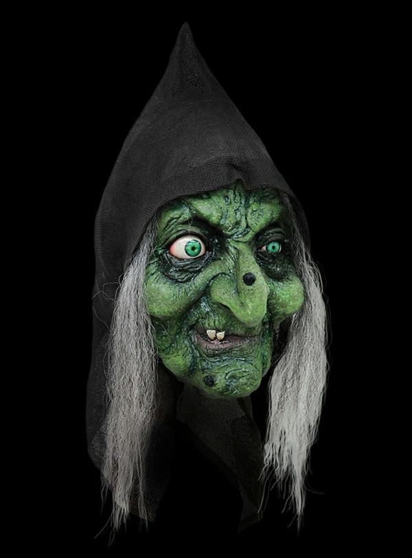 idée-de-deguisement-Halloween-