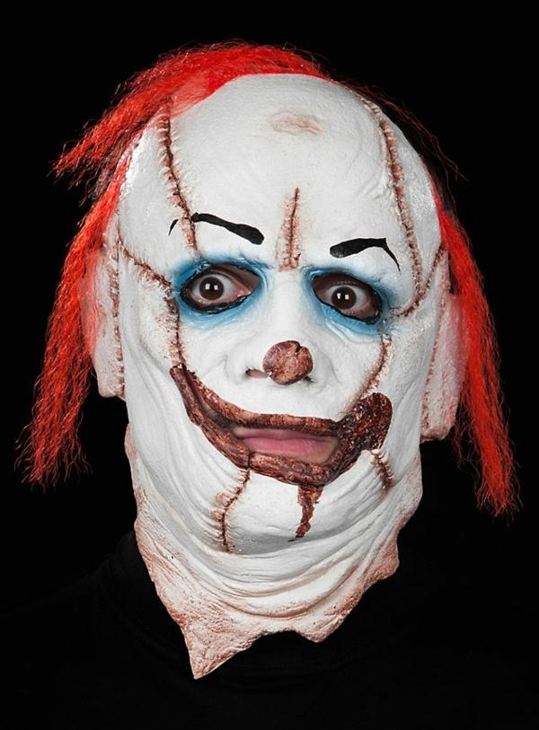 Halloween Idee.Idee Costume Halloween Une Idee De Deguisement Halloween