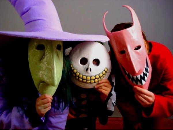 idée-de-deguisement-halloween