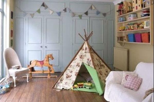idée-meuble-vintage-pour-enfant