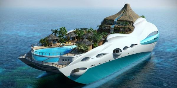 ile-tropique-yacht