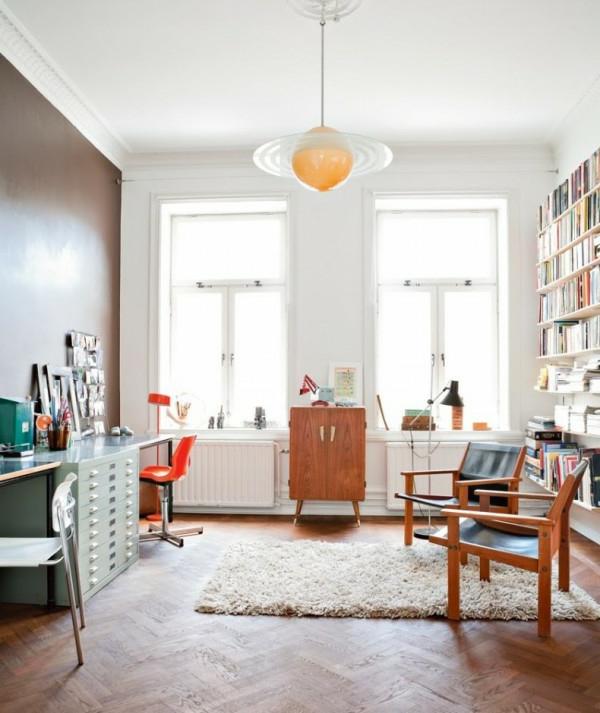 intérieur-design-scandinave