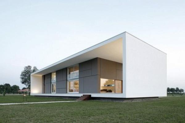 italian-home-architecture-minimalist-house-2-resized