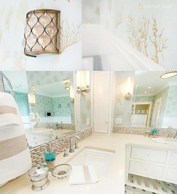 ivoire-et-doux-couleurs-pour-ne-déco-de-salle-de-bain