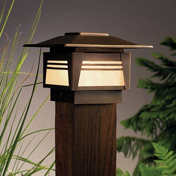 stunning luminaire jardin japonais ideas amazing house design. Black Bedroom Furniture Sets. Home Design Ideas