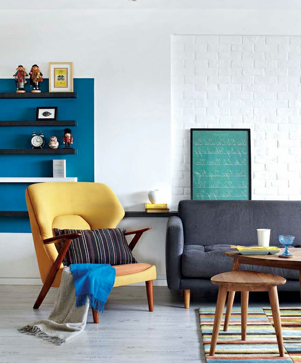 jaune-design-scandinave