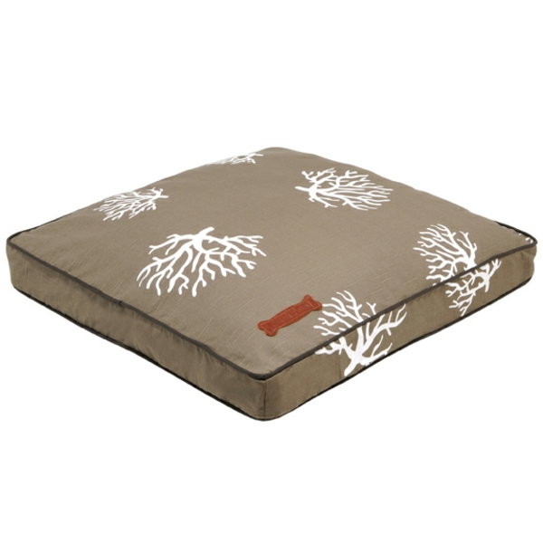 jax-and-bones-reef-cotton-pillow-dog-bed-resized