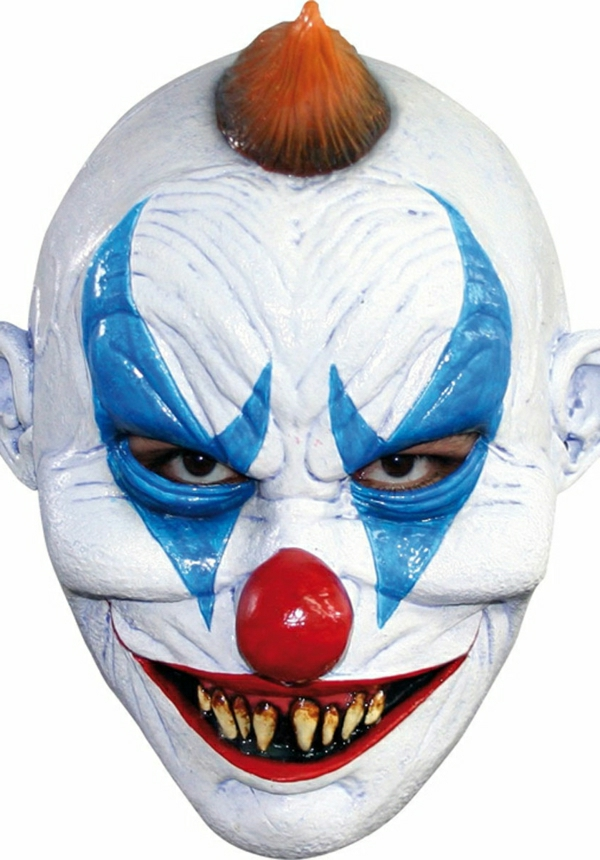 jocker-masque-Haloween