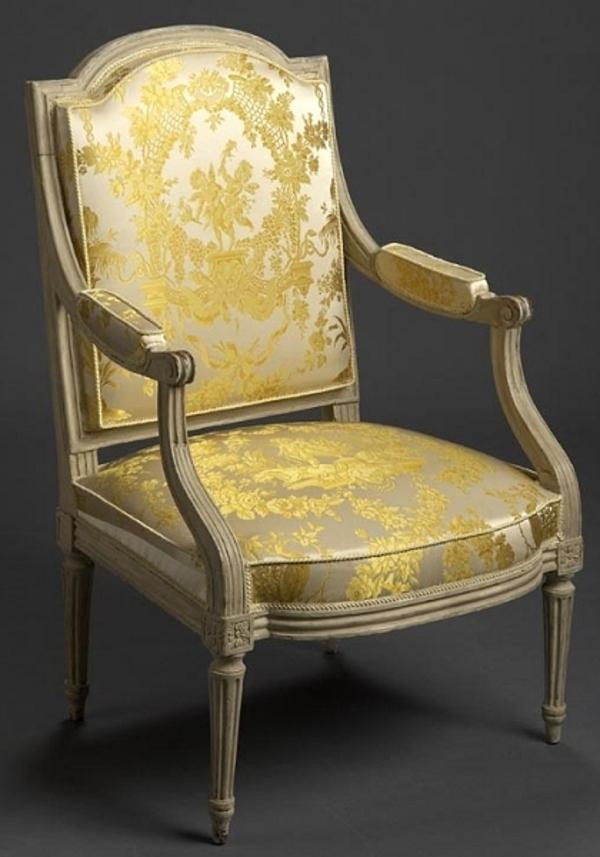 joli-élégant-chaise