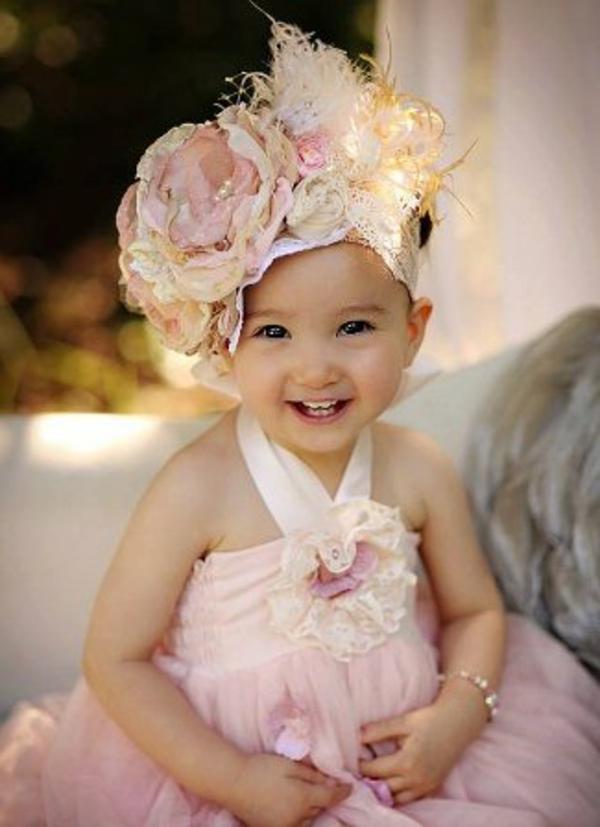 jolie-bébé-fille