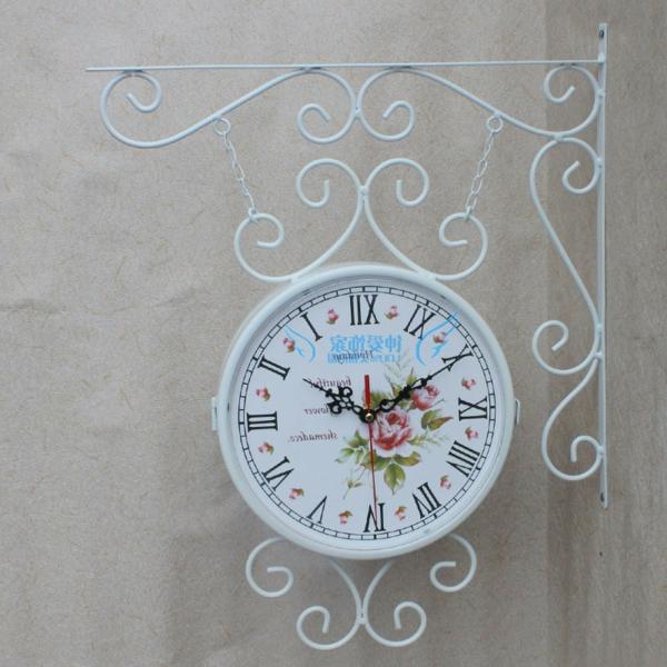 jolie-blanc-montre