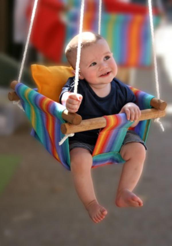 jolie-couleur-meuble-vintage-d'enfant
