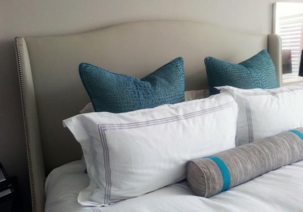 jolie-déco-de-lit