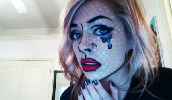 jolie-faire-maquillage