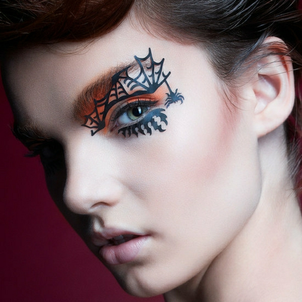 jolie-maquillage-pour-les-yeux