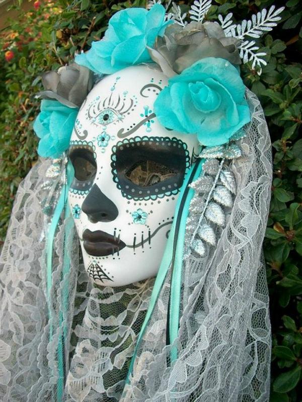 jolie-masque-venice-halloween