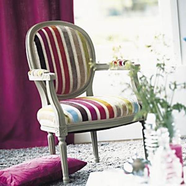 jolie-tapisserie-coloré