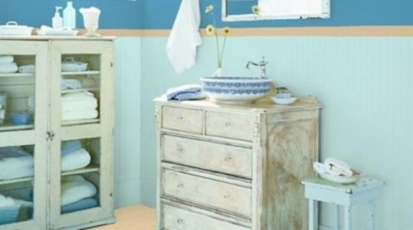 jolies-couleurs-et-armoire