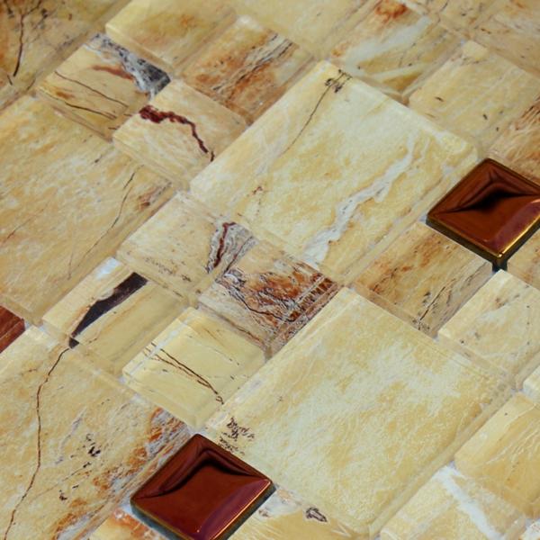 la-peinture-trompe-l' oeil-imitation-de-marbre-tuiles-céramiques