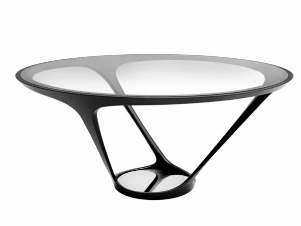 la-table-roche-bobois-apiètement-intéressant