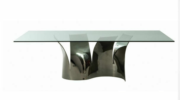 la-table-roche-bobois-design-original
