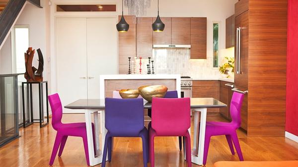 la-table-roche-bobois-nouveaux-designs