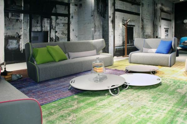la table roche bobois fonctionnalit et id es cr atives. Black Bedroom Furniture Sets. Home Design Ideas